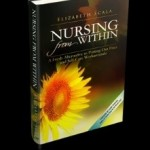 Nursing from Within - Unconventional Nurse